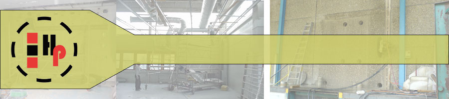 Hemmert & Prusak GmbH