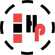 Hemmert und Prusak GmbH Heilbronn